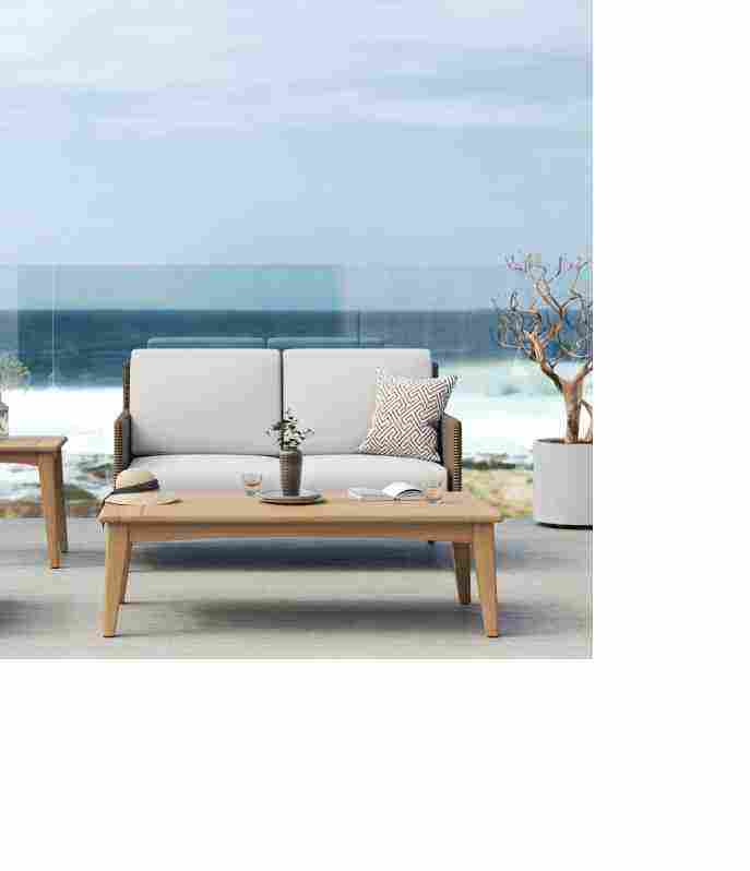 explore ideas on modern outdoor lounge collection