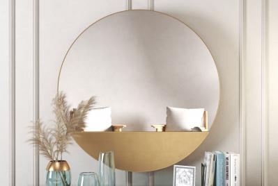 Modern Home Decor, Interior Design Ideas & Inspiration in 2021